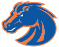 @ Boise State