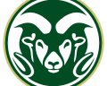 vs. Colorado State