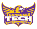 vs. Tennessee Tech