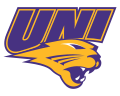 vs. Northern Iowa
